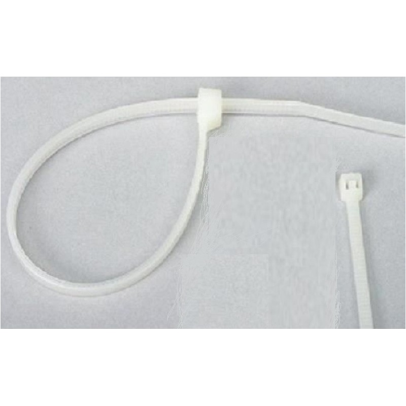 GRANDS CABLES TIE (400x2,5)