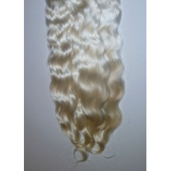 Mohair S. Nagel BLOND PALE