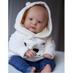 Kit reborn Joseph 3 mois