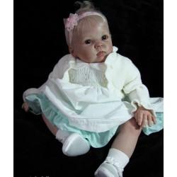 Kit Toddler CUDDLES 26'