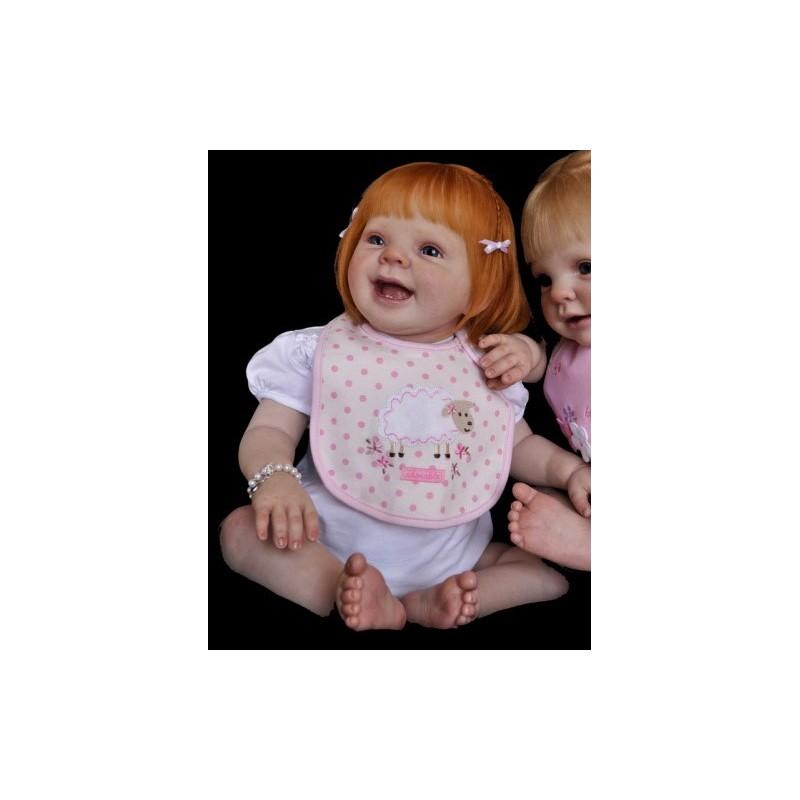 kit Toddler LADYBUG