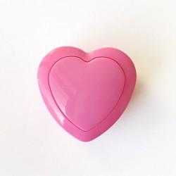 Cœur battant pour reborn