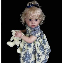 Kit toddler TIPPI The Cradle