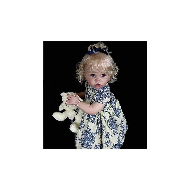 Kit toddler TIPPI The Cradle