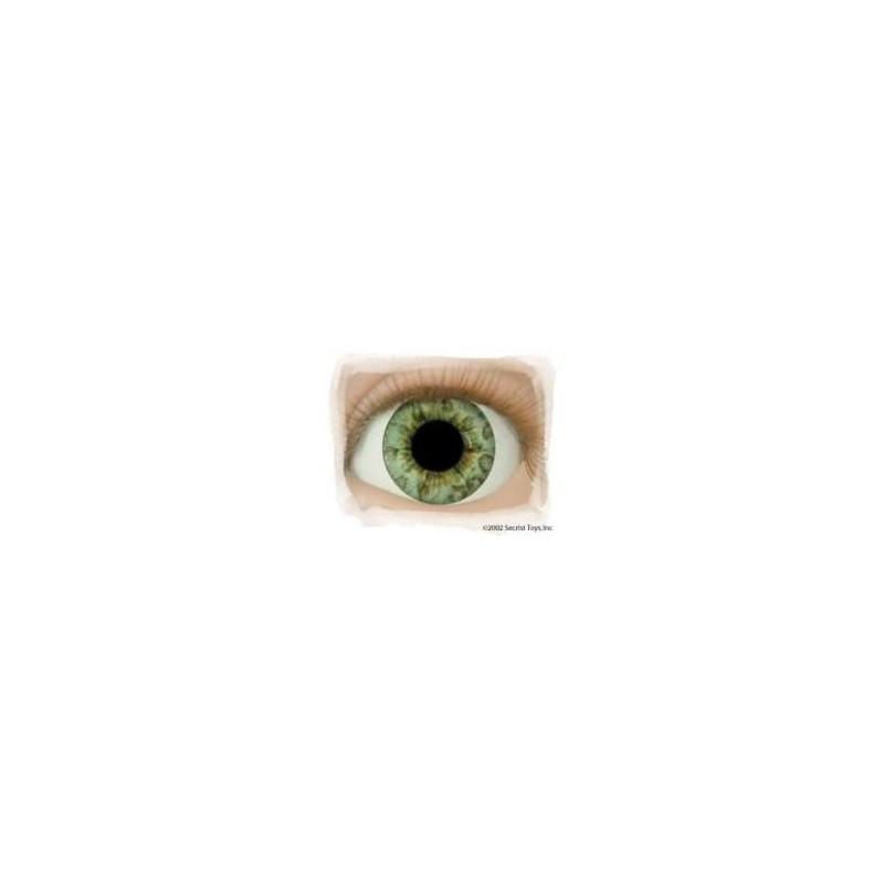 """VERT OCEAN """"Real Eyes"""""""