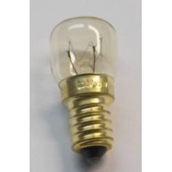 Ampoule 15 w pour lampe...