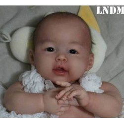 Kit reborn MEI LIEN (23')...