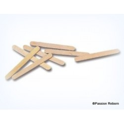 BATONNETS MELANGEURS (x20)