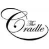 THE CRADLE KITS - Linda MURRAY