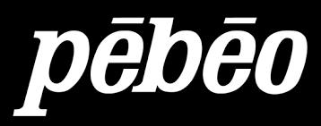 Pébéo