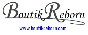 Boutikreborn